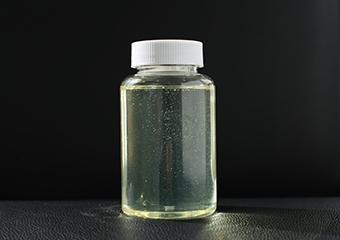 湖南水性环氧固化剂